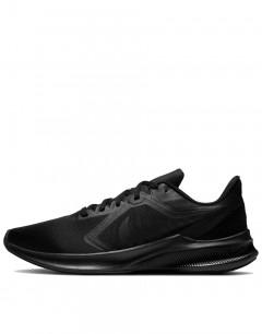 NIKE Downshifter10 All Black