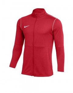 NIKE Dry Park 20 Red