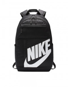 NIKE Elemental 2.0 Backpack Black