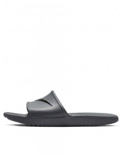 NIKE Kawa Slide Grey