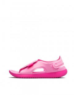 NIKE Sunray Adjust 5 Pink