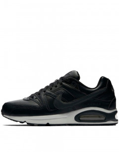 NIКЕ Air Max Command Black