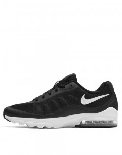 NIКЕ Air Max Invigor Black