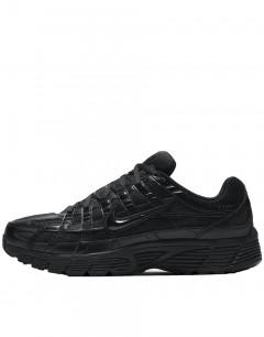 NIКЕ P-6000 Sneakers Black