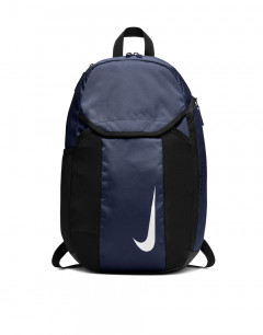 NIKE Academy Team Navy
