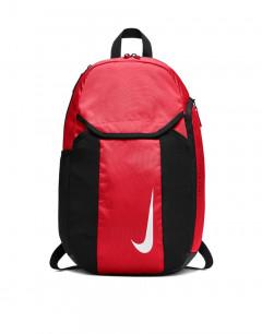 NIKE Academy Team Backpack Red