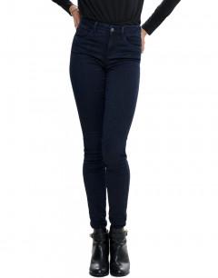 ONLY Royal Jeans Denim