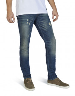 ONLY&SONS Avi Regular Jeans Denim