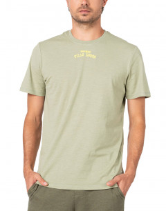 ONLY&SONS Illusion Tee Seagrass