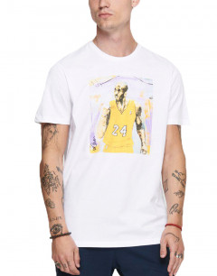ONLY&SONS Kobe Life Tee White