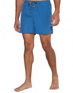 ONLY&SONS Ted Swim Shorts Blue