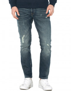 ONLY&SONS Weft Med Jeans Denim