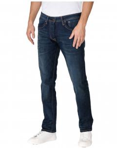 PEPE JEANS Cash Jeans Denim