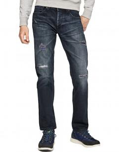 PEPE JEANS Cash Jeans Light Blue