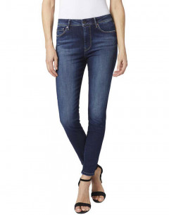 PEPE JEANS Dion Straight Jeans Denim