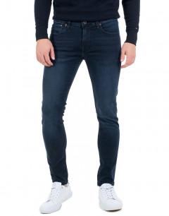 PEPE JEANS Finsbury Jeans Denim
