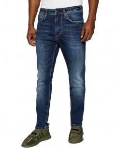 PEPE JEANS Nickel Jeans Denim