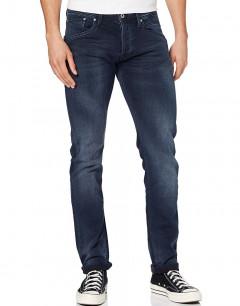 PEPE JEANS Zinc Jeans Blue