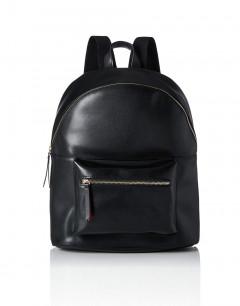 PIECES Nuna Backpack Black