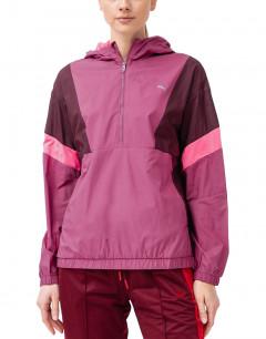 PUMA A.C.E. Magenta Haze Fig Jacket Pink