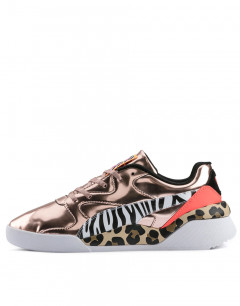 PUMA Aeon Sophia Webster Rose Gold