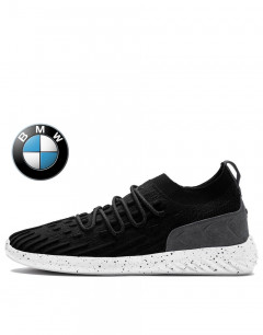 PUMA Bmw SpeedCat Fusefit Black