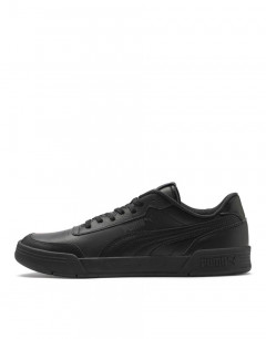 PUMA Caracal All Black