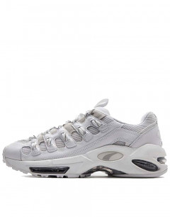 PUMA Cell Endura Reflective White
