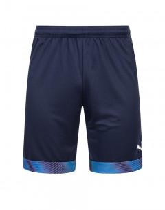 PUMA Cup Shorts Navy