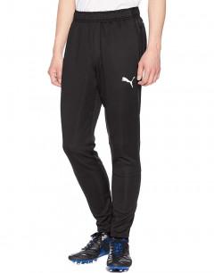 PUMA Cup Training Pants Black