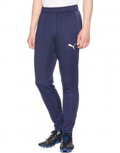 PUMA Cup Training Pants Blue