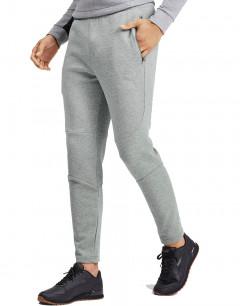 PUMA Evostripe Pants Grey