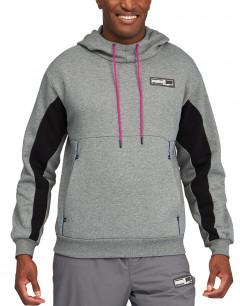 PUMA FS Winterized Hoodie Grey
