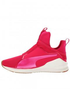PUMA Fierce Vr Wn's Love Pink