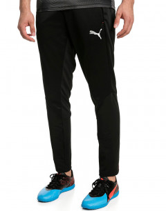 PUMA FtblNXT Pant Black