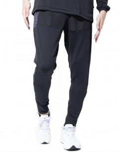 PUMA FtblNXT Pro Pant Black