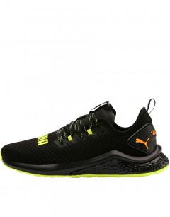 PUMA Hybrid Nx Daylight Sneakers Black