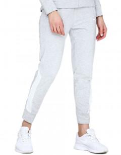 PUMA Modern Sports CL Pants Grey