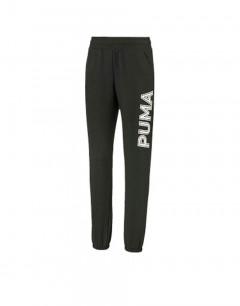 PUMA Modern Sports Pants Black