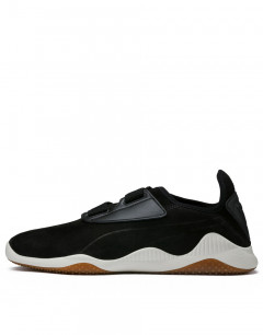 PUMA Mostro Coffee Roastin Sneakers Black