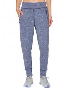 PUMA Nocturnal Pants Blue