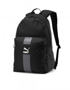 PUMA Originals Daypack