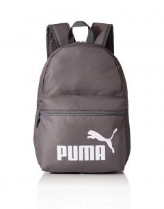 PUMA Phase Backpack Grey