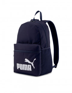 PUMA Phase Backpack Peacoat
