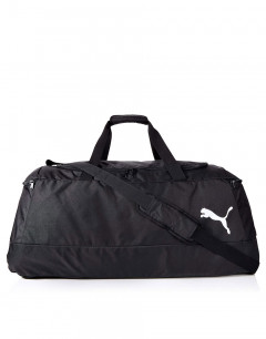 PUMA Pro Training II Large Bag Black