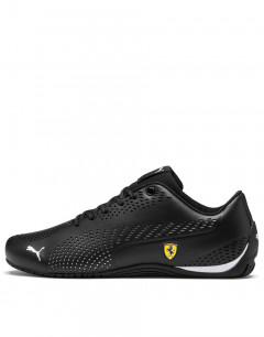 PUMA SF Drift Cat Ultra II Black