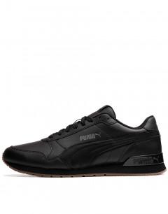 PUMA St Runner V25 Black