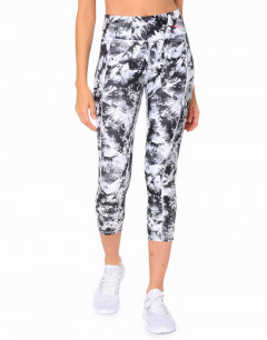 PUMA Stand Out 7/8 Tights Blk/Wht