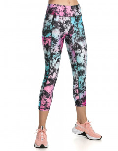 PUMA Stand Out 7/8 Tights Multi