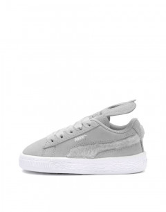 PUMA Suede Easter Ac Ps Grey